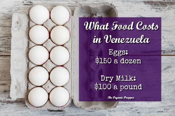 what-food-costs-in-Venezuela