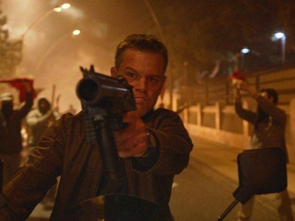 Jason-Bourne-Trailer-Shot-640x480