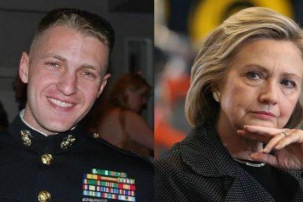 Jason-Brezler-vs-Hillary-Clinton