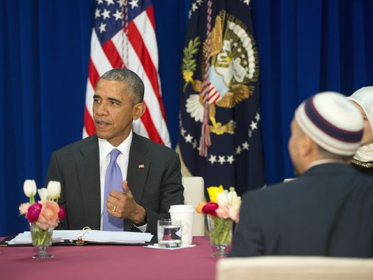 Obama-Islamic-Society-Baltimore-2
