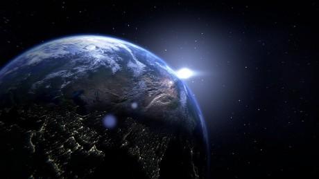 Planet-Earth-Globe-Space-Public-Domain-460x259