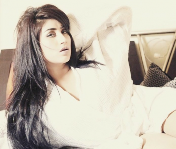 Social Media Star Murdered in 'HONOR KILLING' by Her Brother