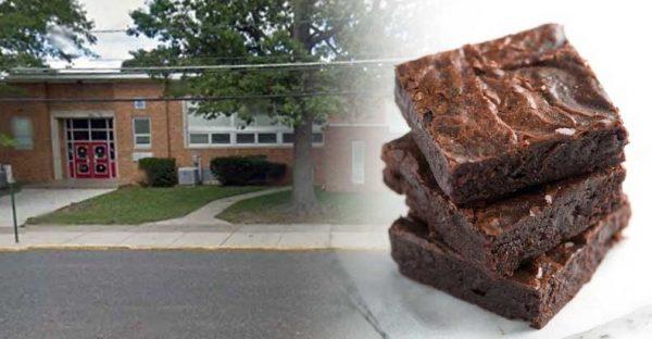 brownies-racism