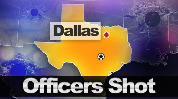 dallas_officers_shot_070816