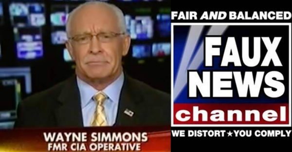 fake-cia-fox-news-analyst-has-been-spewing-horse-shit