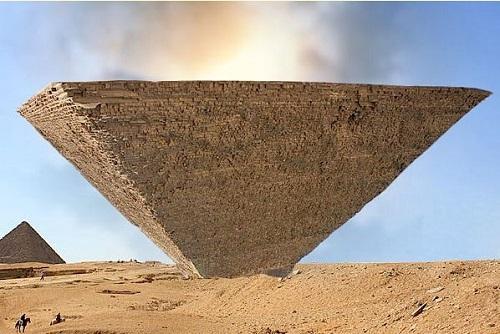 fallenpyramid