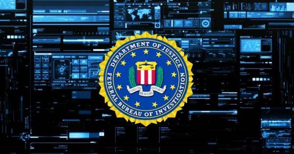 fbi-spying (1)