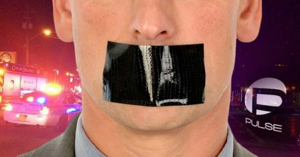 fbi-tells-florida-officials-to-deny-foia-requests