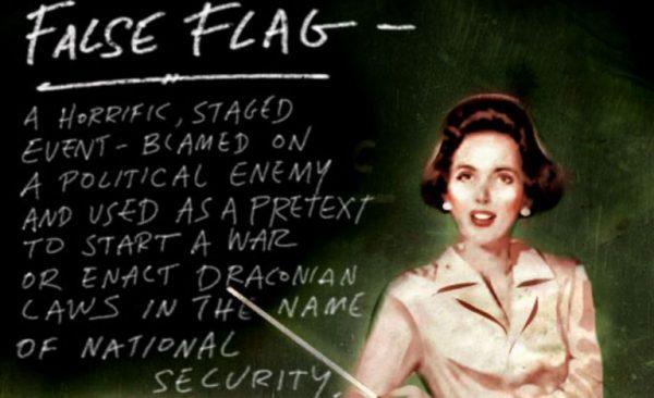 freda-false-flag-768x468