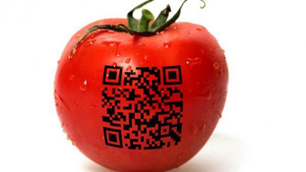qr-code-tomato-label-777x437-1