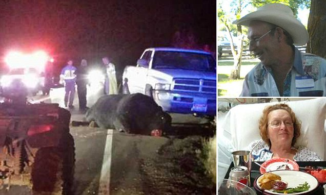 Cops Call Rancher for Help with a Bull and Then Murdered Him — No Charges, Paid Vacation