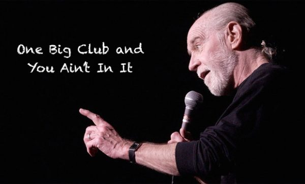 http://www.dcclothesline.com/wp-content/uploads/2016/08/041812-george-carlin-600x363.jpg