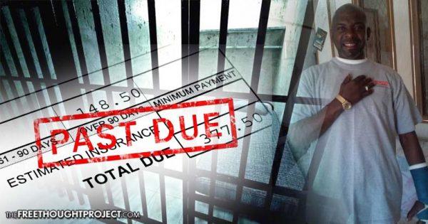 552326_debtor-prison