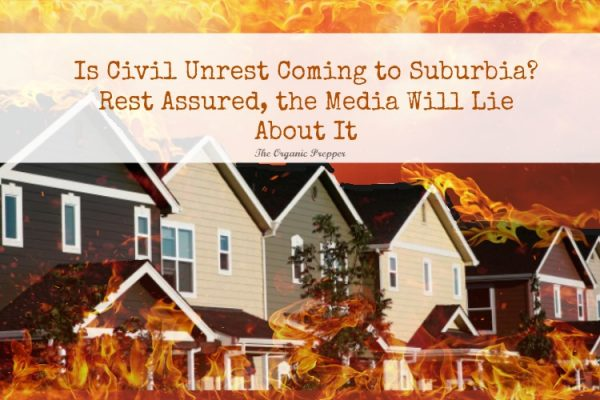 Civil-Unrest-Coming-to-Suburbia