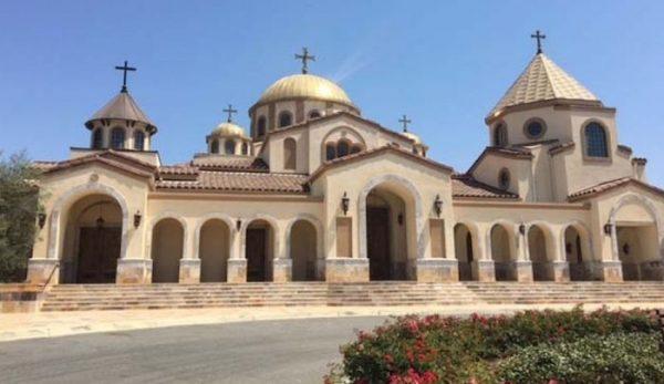 St-Andrew-Orthodox-Church