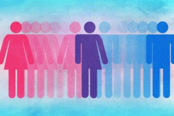 Males can now sleep with females on field trips with - Transgender bathroom pros and cons ...