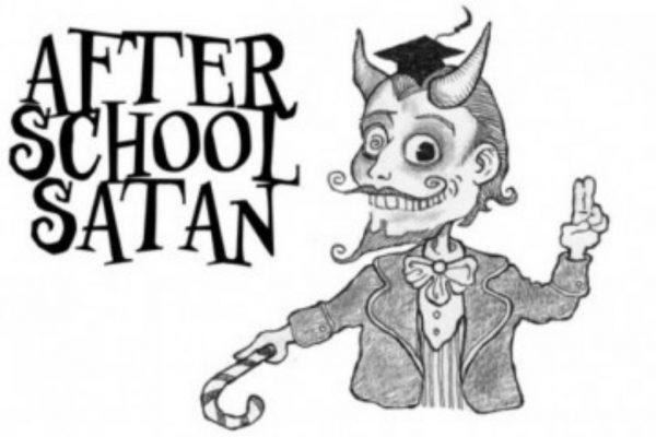 after-school-satan-club