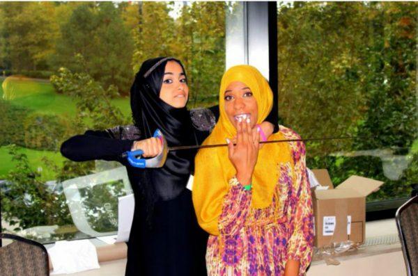 american muslim olympian 2
