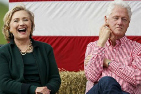 bill-and-hill
