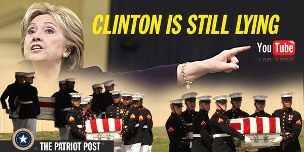 Image: patriotpost.us