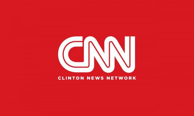 CNN Election Propaganda Hits Historic New Level: 'Voting for Racist Bigot Trump is Like Urinating on Black People'