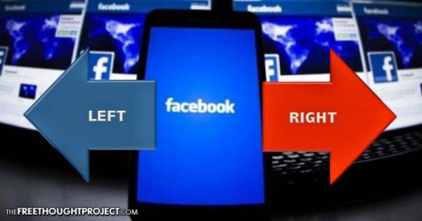 facebook-category