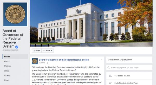 federal-reserve-facebook