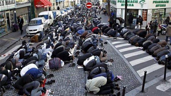 france-muslims-768x432
