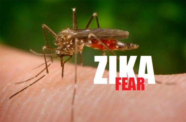 zika_fear