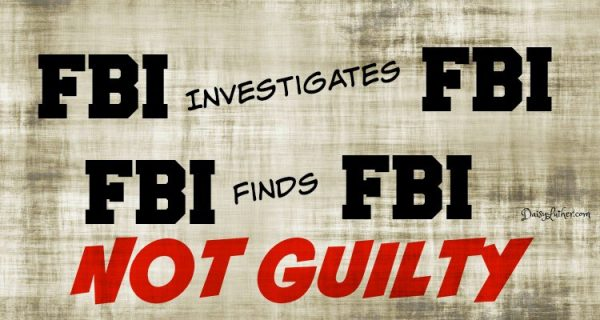 fbi-investigates-fbi-fbi-finds-fbi-not-guilty