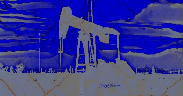 Fracking-earthquake