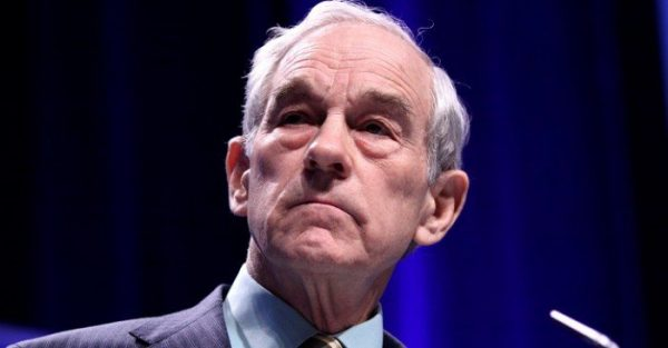 ron-paul-vote-all-you-want-the-secret-government-wont-change