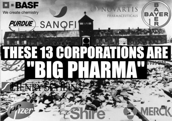 big-pharma3-768x540