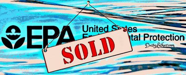 epa-sold-1