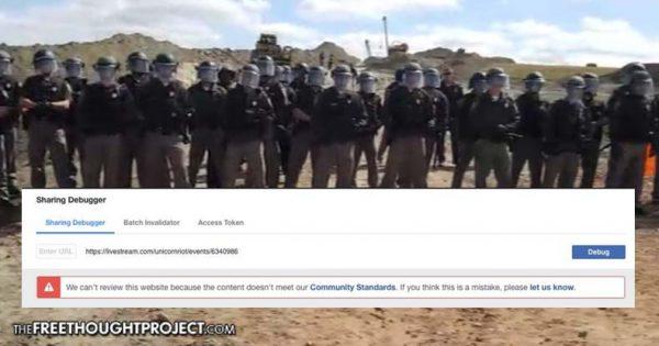 facebook-protest-pipeline