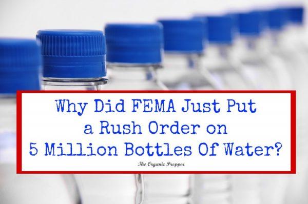 fema-water