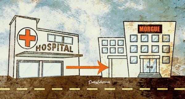 hospital-to-morgue