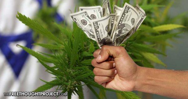 israel-cannabis
