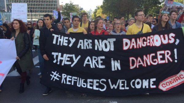 refugee-welcome (1)