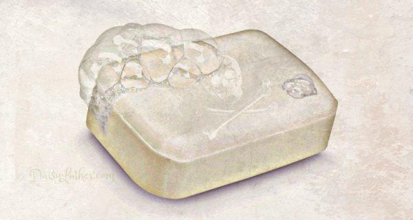 soap-skull