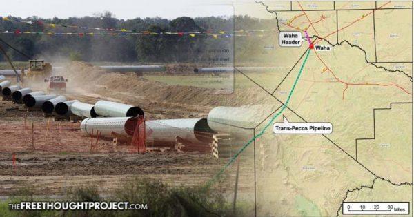 texas-pipeline