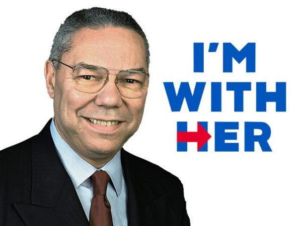 colin-powell-imwithher-640x480
