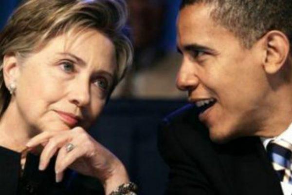 hillary-and-obama