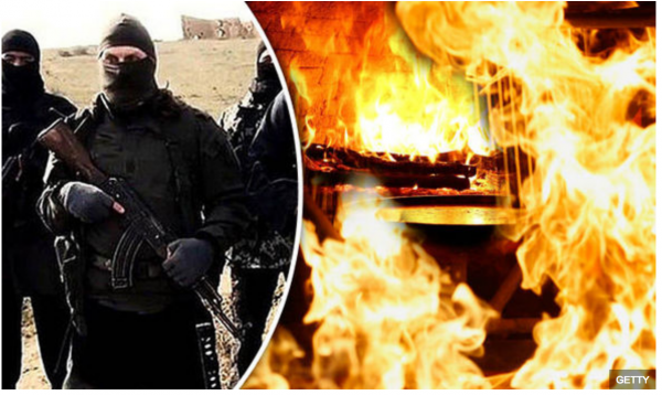 islamic-state-isis-crush-hundreds-of-christian-children-to-death-in-dough-kneading-machine