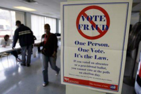 voter-fraud-sign