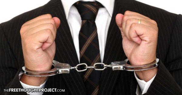 bankers-guilty