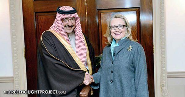 clinton-saudi-arabia-podesta