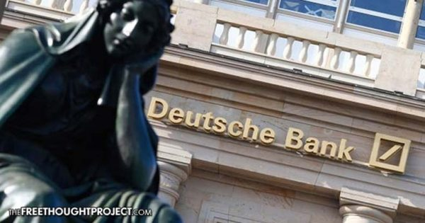 deutsche-bank-1