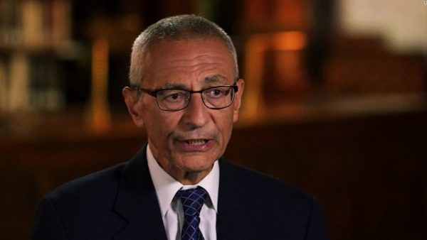 john-podesta-wasnt-hacked