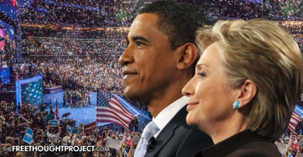 obama-clinton-email